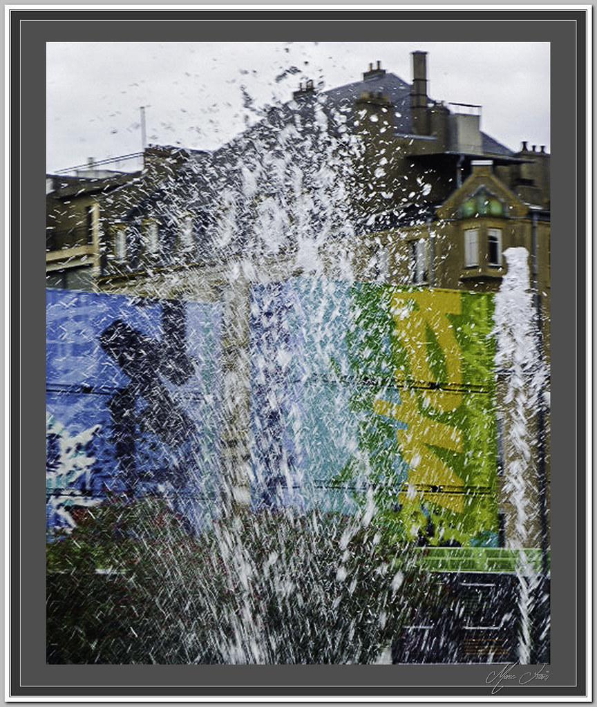 Metz fontaine République 046 lr hd