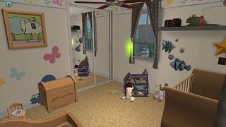 Extra-UnitD-Nursery | by opalura21