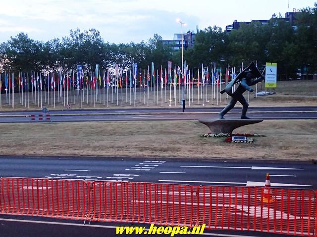 2018-07-17 1e dag Nijmegen (10)