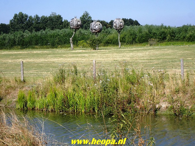 2018-07-17 1e dag Nijmegen (69)