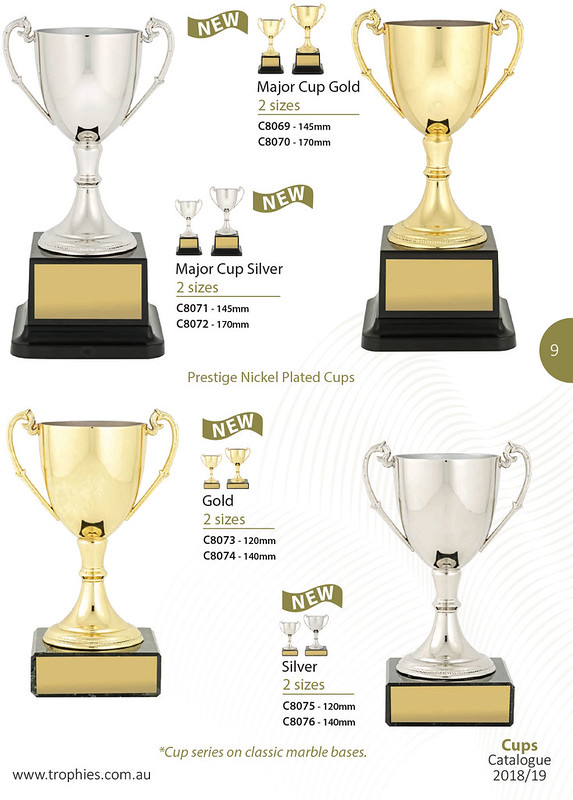 2018-Cups-Catalogue-9