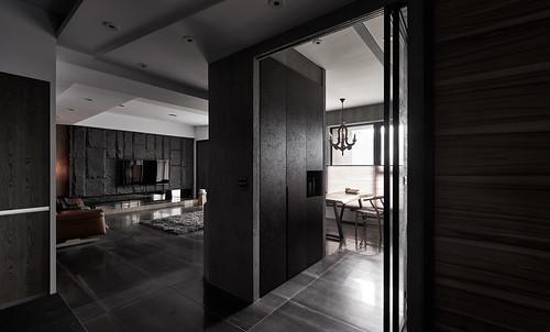 Houseplan_TWWB-057