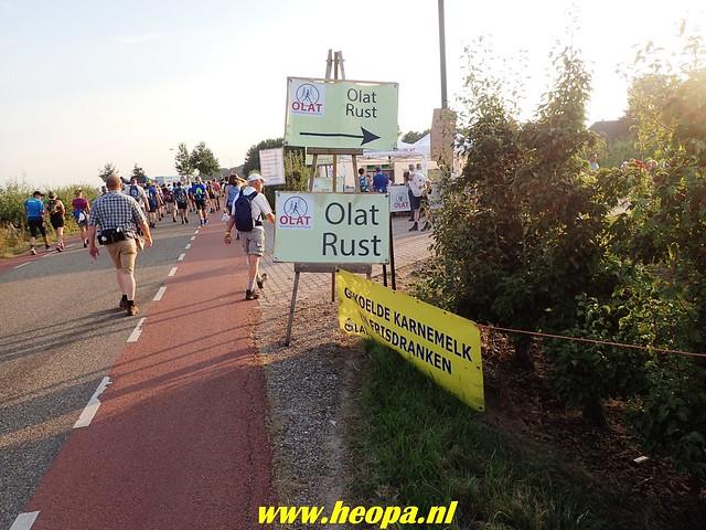 2018-07-17 1e dag Nijmegen (32)