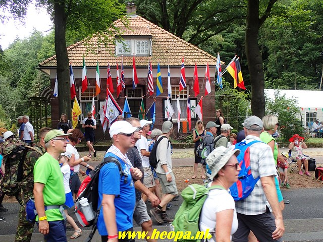 2018-07-19 3e dag Nijmegen  (158)
