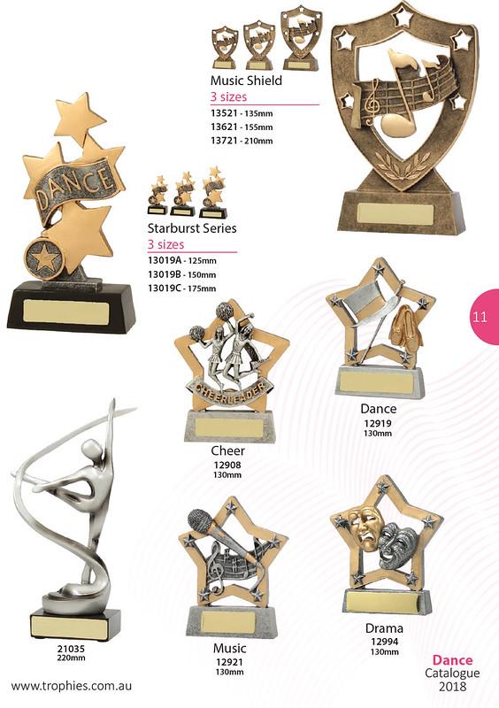 2018-Dance-Catalogue-11
