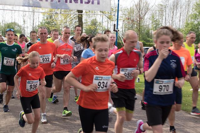 Regio72-Walk&Run2018 (37)