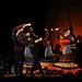 30e festival Arte Flamenco