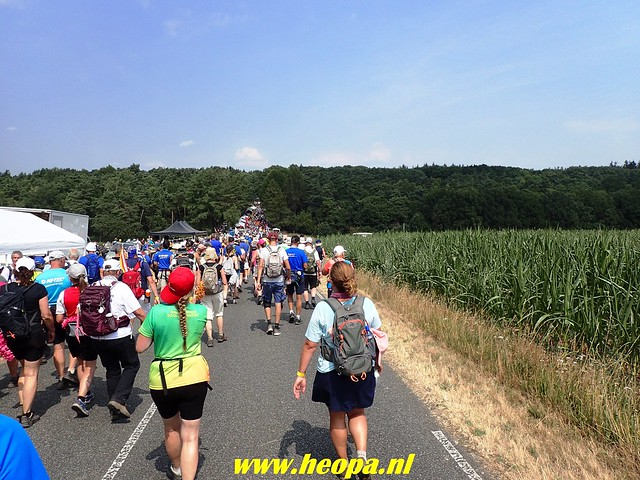 2018-07-19 3e dag Nijmegen  (139)