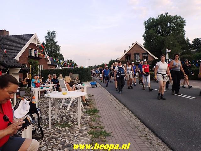 2018-07-19 3e dag Nijmegen  (13)