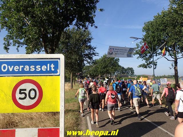 2018-07-20     4e dag Nijmeegse   4 daagse (30)