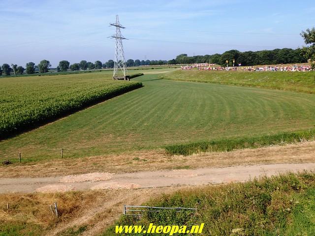 2018-07-20     4e dag Nijmeegse   4 daagse (51)