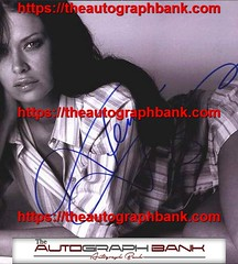 Jenna Jameson authentic signed memorabilia | https://ift.tt/2kYhiwh
