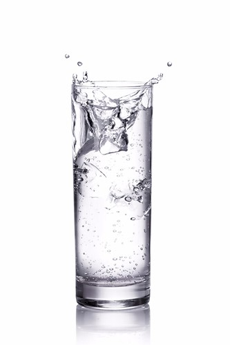 WS1808: Glass of Water - Photo Reference | by COLORED PENCIL magazine