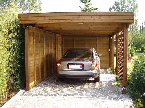 carport-enkel-2