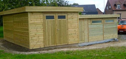 garage design maria lierde2
