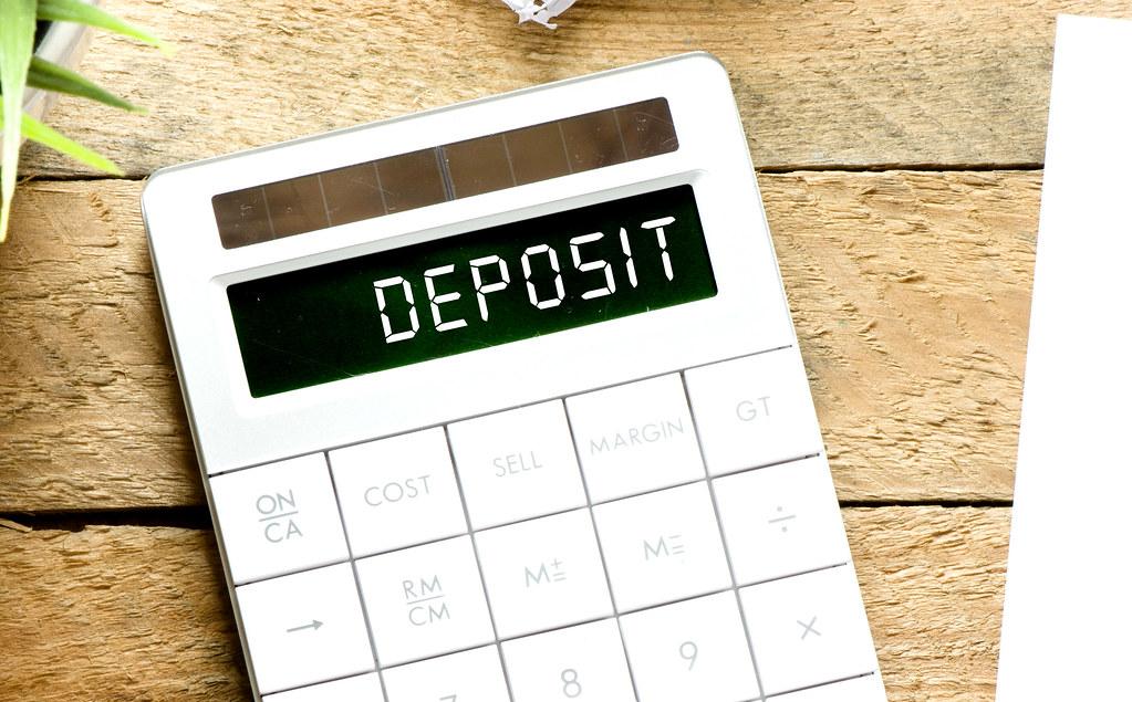 daftar togel deposit 5000