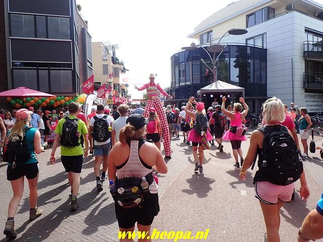 2018-07-18 2e dag Nijmegen058