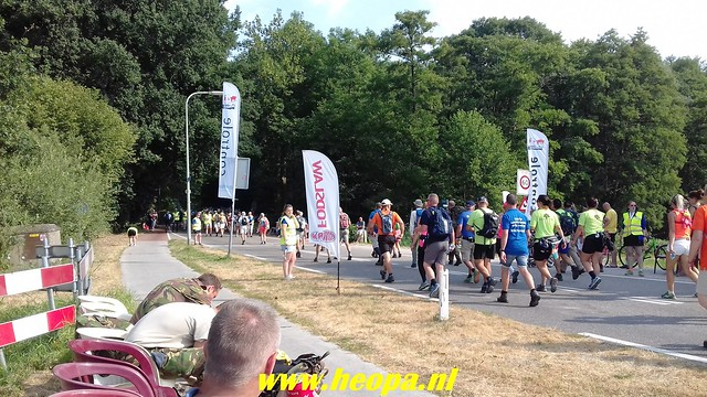 2018-07-19 3e dag Nijmegen  (67)
