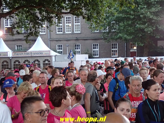 2018-07-18 2e dag Nijmegen005