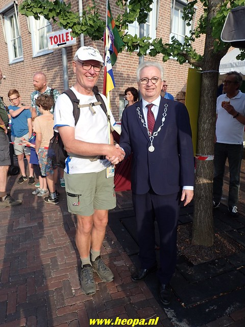 2018-07-19 3e dag Nijmegen  (40)