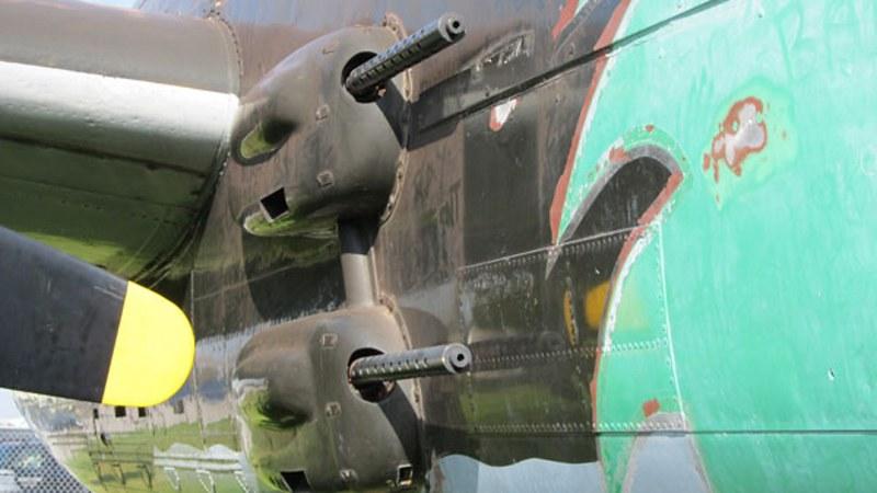B-25J 20nc Strafer _07