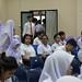 พิธีมอบทุนการศึกษา มหาวิทยาลัยวลัยลักษณ์ ประจำปีการศึกษา 2560