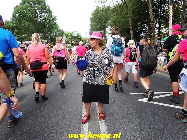 2018-07-18 2e dag Nijmegen106