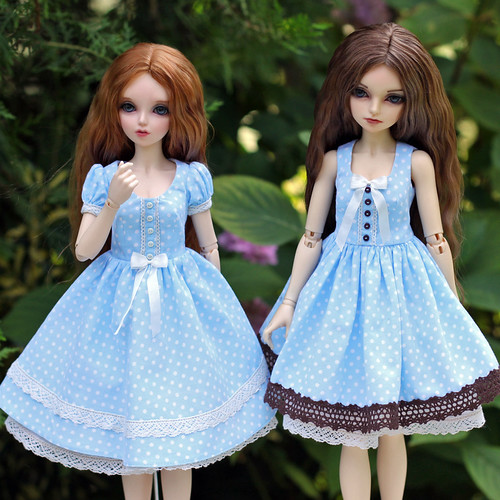 summer   by Sewing Fairy