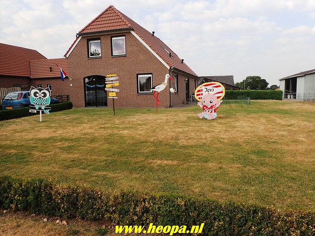 2018-07-19 3e dag Nijmegen  (50)