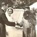 Poulton & Webb families