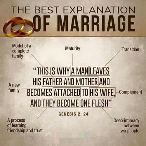 soulmate quotes christian marriage soulmate quotes quo flickr