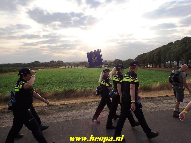 2018-07-19 3e dag Nijmegen  (21)