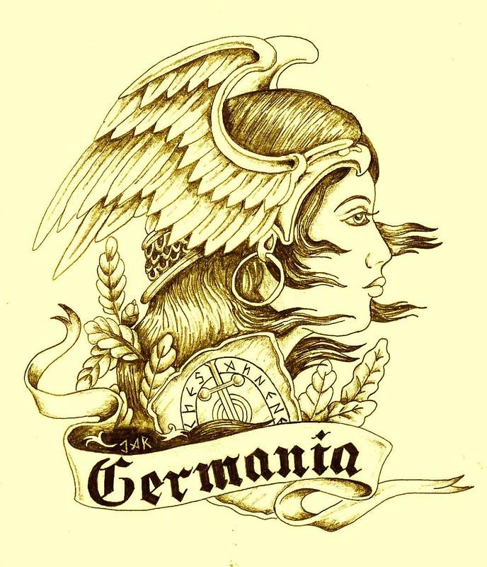 14_Germania