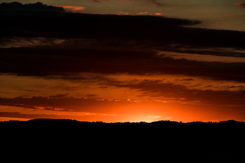 07-17-2018-sunrise_(1_of_1) | by W9FCC