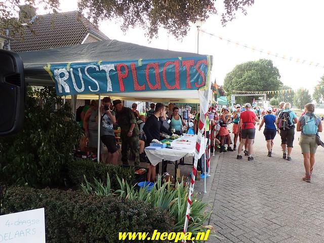 2018-07-19 3e dag Nijmegen  (28)