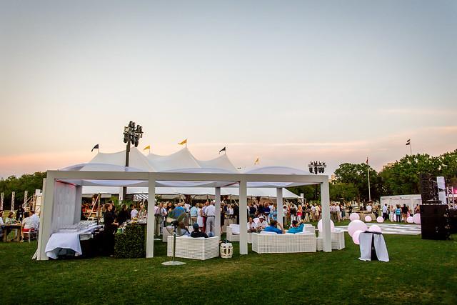 Citadel Fundraiser 2018