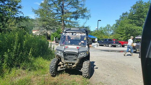 0025 | by Sullivan County ATV Club