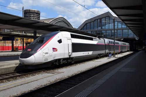 TGV310006   by bahnfan84