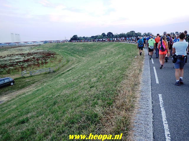 2018-07-17 1e dag Nijmegen (21)