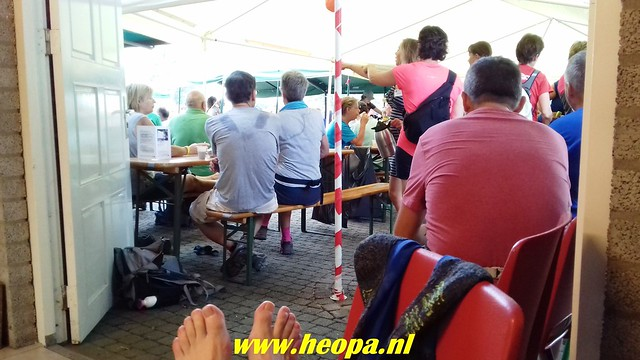2018-07-19 3e dag Nijmegen  (29)