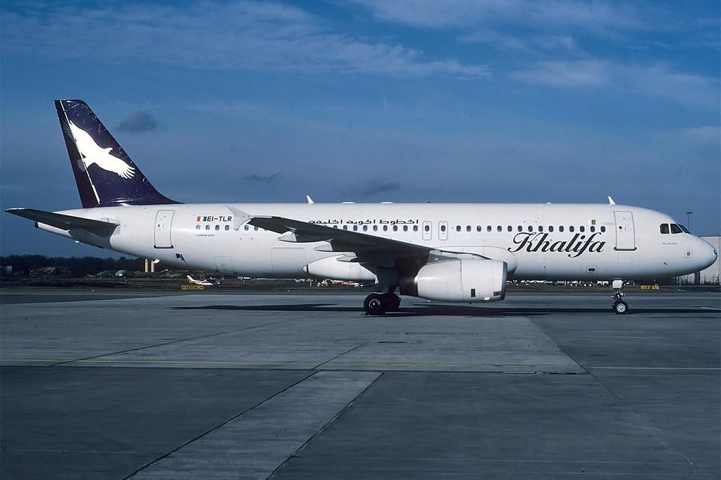 EI-TLR A320 Khalifa CGN 2000_ready