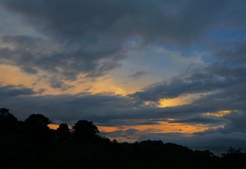 sunsetcolors sky landscape nwn