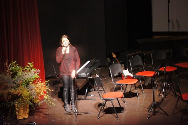 1806 - 28 Encuentro de Coros y Orquesta