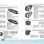 Gramophone Equipment Bluf