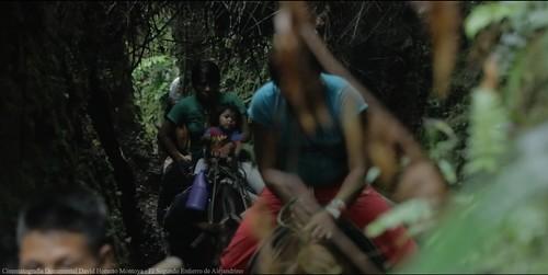 reel cinematografia documental cinematographer colombia david horacio montoya davidhoracio.com 44