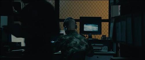 reel cinematografia documental cinematographer colombia david horacio montoya davidhoracio.com 3