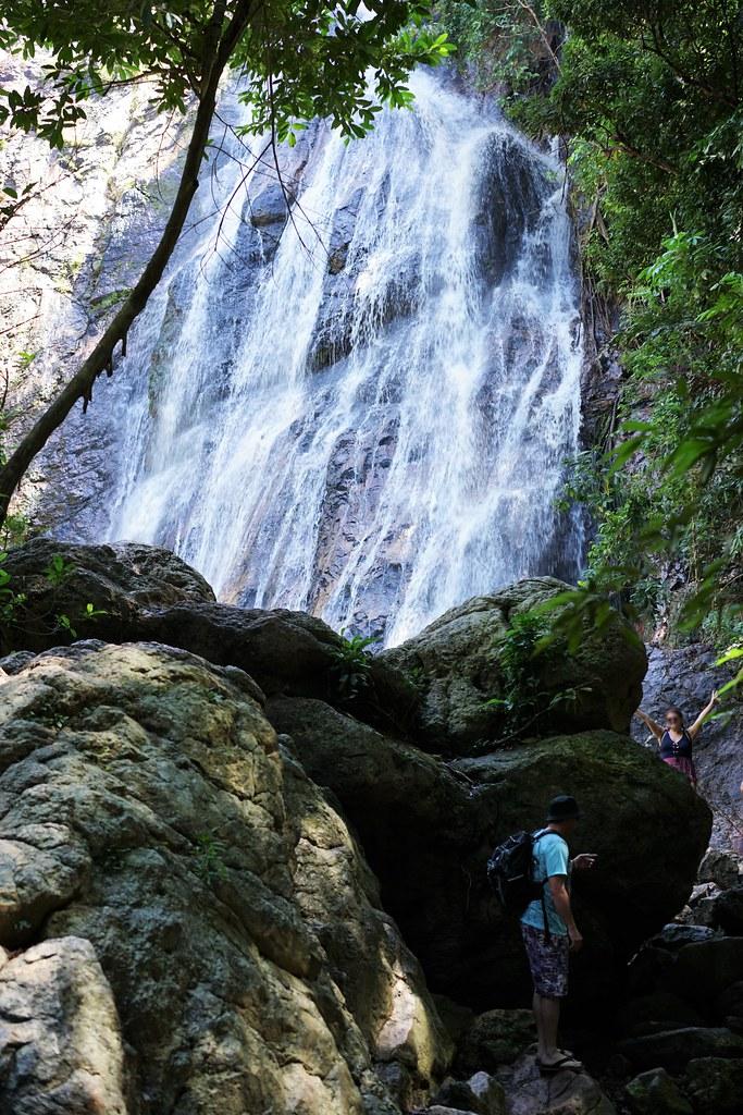 Na Muang Waterfall_9