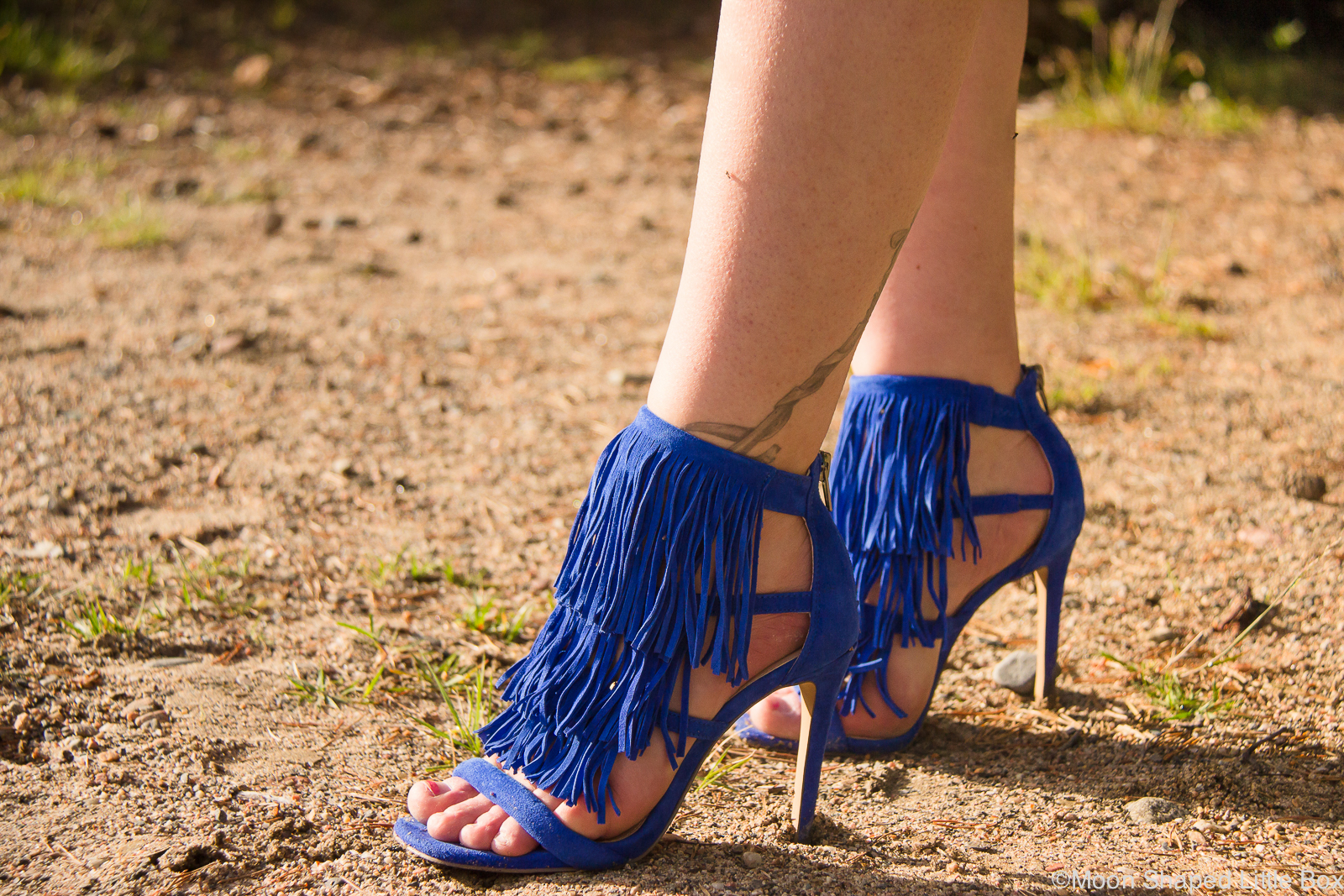 Steve_Madden_shoes_highheels_fringly-2