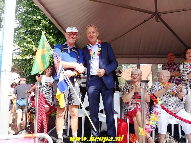2018-07-18 2e dag Nijmegen066