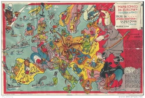 map-of-europe-in-1940-comic-more-satirical-maps-nazi-occup ...